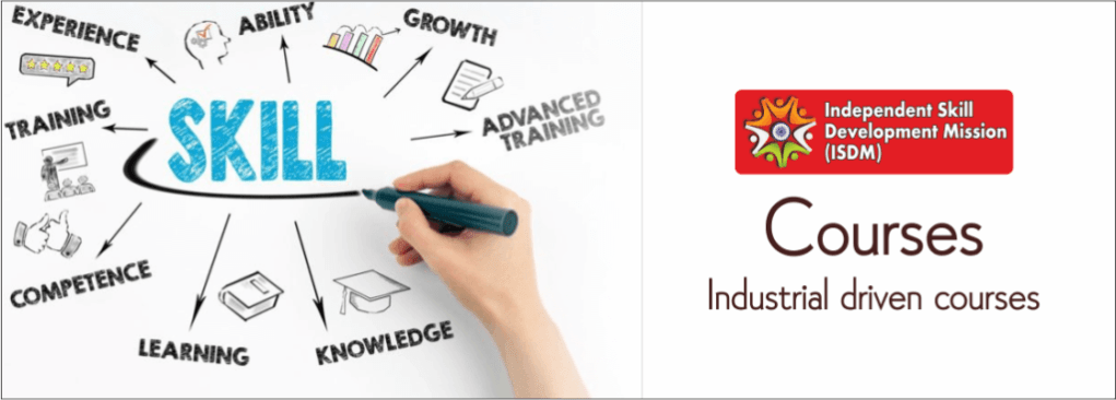 skill development course, skill development courses, skill development courses in indore, skill development courses list, skill development courses in jabalpur, skill development courses list in hindi, skill development courses list pdf, skill development courses in bhopal, skill development courses for school students, skill development courses after 10th, skill development courses for mechanical engineers, skill development courses india, skill development courses in medical, skill development courses fees, skill development course in hindi, skill development courses for commerce students, skill development courses in bangalore, skill development courses for students, skill development courses syllabus, skill development courses in delhi university, skill development courses 2019, skill development course assam, skill development course after 12th, skill development all course, skill development course in agriculture, skill development course in ahmedabad, alexa skill development course, free skill development course in assam, abacus skill development course, comprehensive alexa skill development course free download, comprehensive alexa skill development course, comprehensive alexa skill development course 2017 download, comprehensive alexa skill development course (2018 updated) download, ultimate alexa skill development course with & without code, assam skill development mission course, skill development course by govt of india, skill development programme by govt of india, skill development programme bangalore, skill development training bd, skill development programme by central government, skill development program by narendra modi, skill development programme by narendra modi, skill development training basketball, skill development program bihar, skill development program brac, skill development programme benefits, skill development programme by modi, skill development program by delhi government, skill development programme by delhi government, skill deve