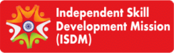 Independent Skill Development Mission (ISDM)