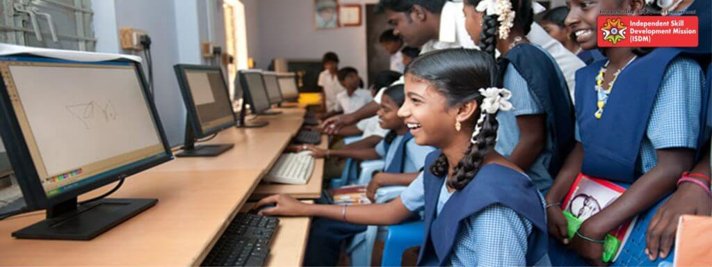 computer education in village, computer institute in village, best village computer education franchise, computer education franchise in indian village, it institute in village, village education, computer courses in village,