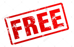 computer education franchise absolutely free
