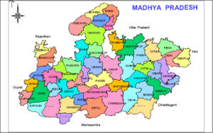 computer center franchise in mp, computer education franchise in mp