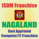 Computer Education Franchise in Nagaland