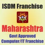 Computer Education Franchise in Maharashtra
