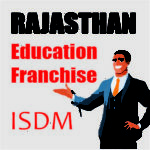 computer education franchise in rajasthan