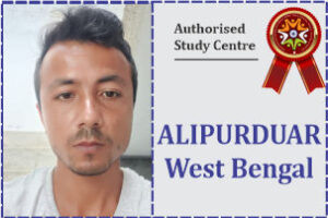 ISDM Authorised Franchisee in Alipurduar, West Bengal