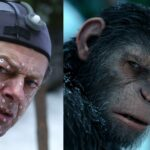 Advace Diploma in VFX and Animation