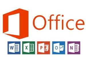 Photo of Certificate in MS Office 2013