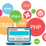 Certificate Course in Web Design with PHP