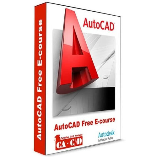 autocad online course with certificate free,autocad online course for civil engineering,best online autocad classes,autocad courses for beginners,autocad online course for mechanical engineering,autocad course fee,autocad course syllabus,the complete autocad 2019 certification course isdm