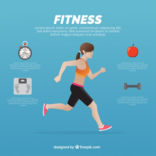 online fitness courses free with certificate,free online fitness courses with certificates,health and fitness courses online free,best online fitness courses,online fitness courses in india,online fitness certification,online nutrition courses,free online strength and conditioning courses,